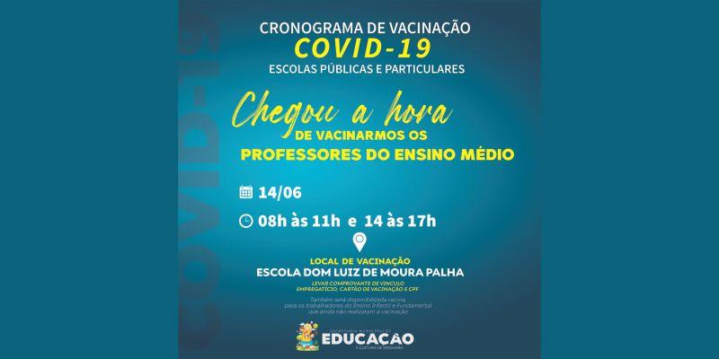 Imagem da Publicação
